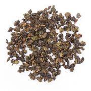 Zealong Organic Aromatic oolong tea - 50g